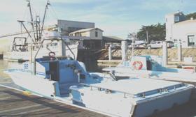 Morro Bay Restoration 1