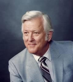 Dr. Ralph G. O'Brien